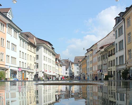 THELKIN Suisse
