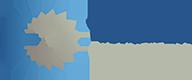 Thelkin logo